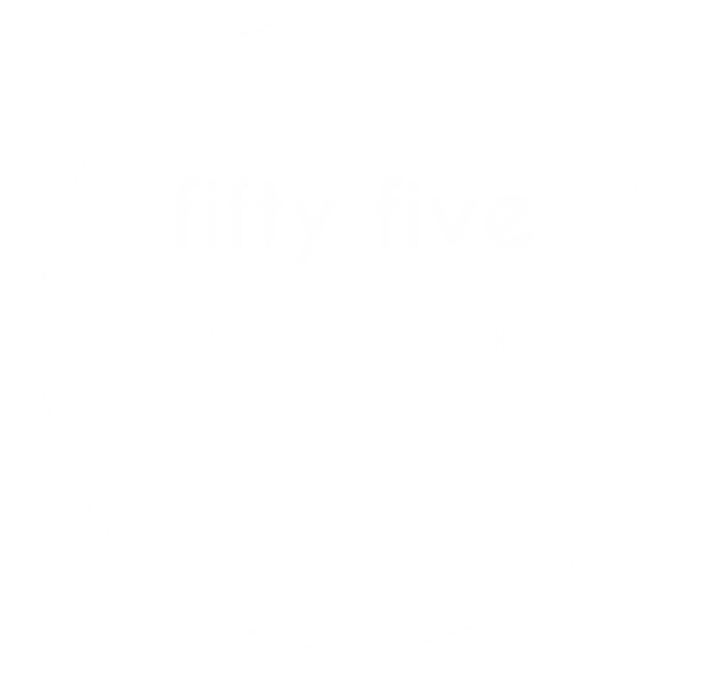 55Secrets